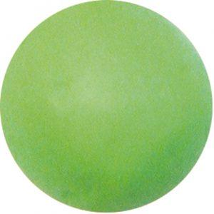 Pardo Neon Green (932)